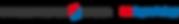 STallergenes Greer Logo.png