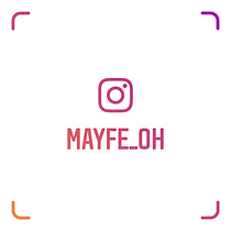 mayfe_oh_nametag.png