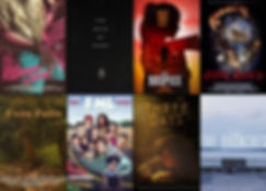 Movie-pics-images.jpg