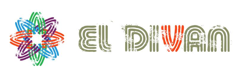 el Divan logo