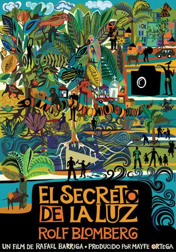 Afiche EL SECRETO DE LA LUZ.jpg