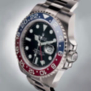 rolex-oyster-perpetual-gmt-master-ii.jpg__1536x0_q75_crop-scale_subsampling-2_upscale-false.jpg