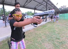 YouthFirearms01.jpg