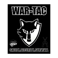 WarTac-website.png