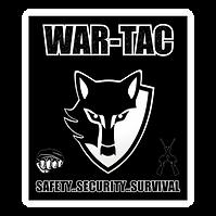 WarTac-website.png