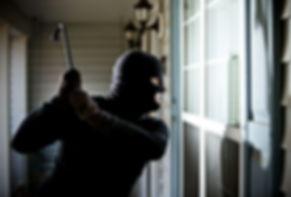 burglar2.jpg