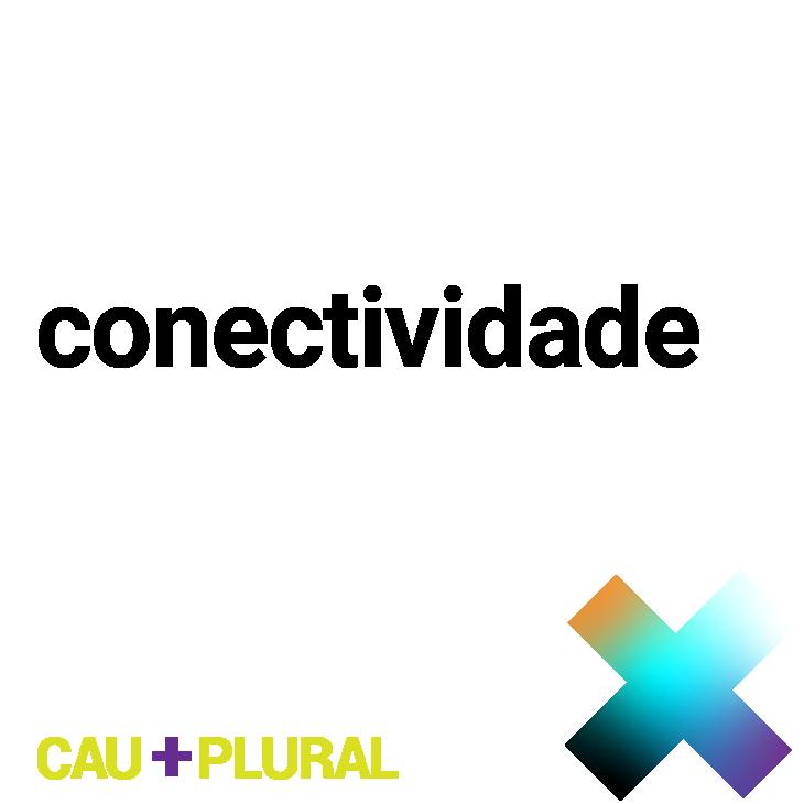 cs6_campanha_cau+plural_conectividade.pn