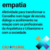 dia_05_princípios_facebook.png