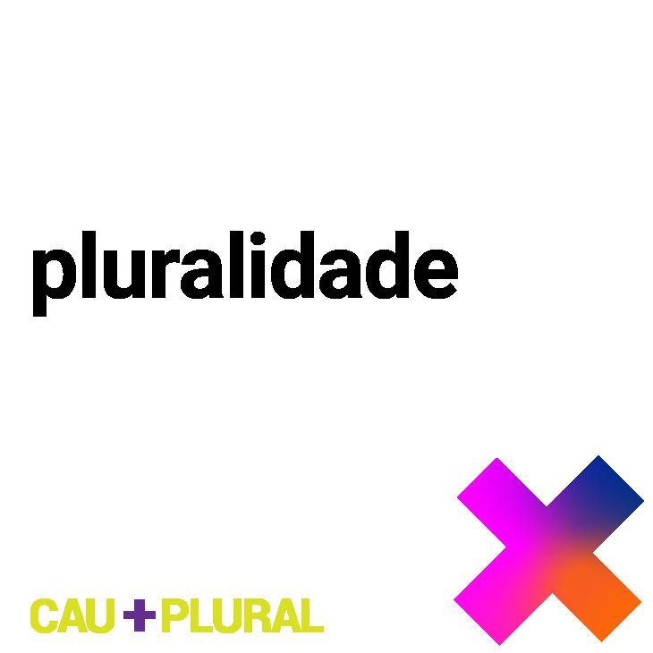 cs6_campanha_cau+plural_pluralidade.png