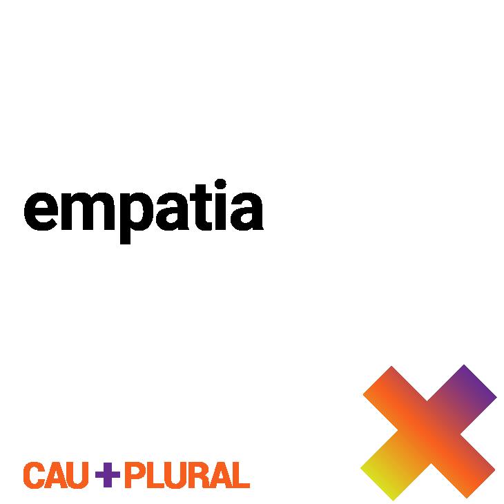 cs6_campanha_cau+plural_empatia.png
