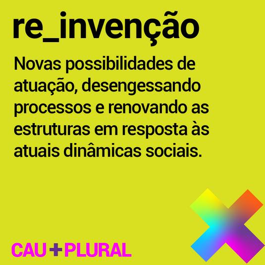 dia_08A_princípios_facebook.png