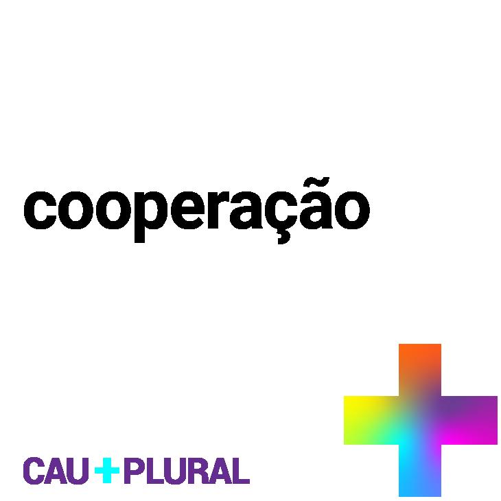 cs6_campanha_cau+plural_cooperação.png