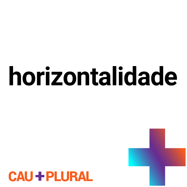 cs6_campanha_cau+plural_horizontalidade.