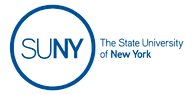 1777px-suny_text_logo-svg_39088919_ver1.