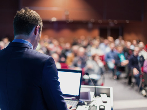 Conference_edited.jpg