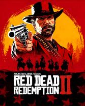 Red Dead Dedemption II