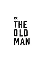 The Old Man