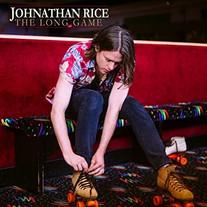 JOHNATHAN RICE