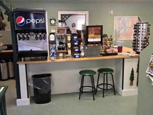 coffee-beverage-bar.jpg