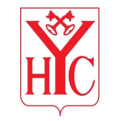 Yateley Hockey Club Logo