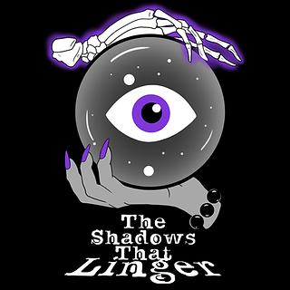 stl_logo_text.png