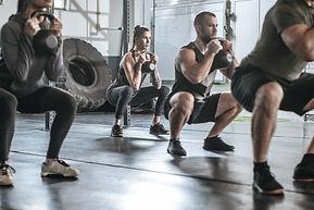 fitness.jpeg