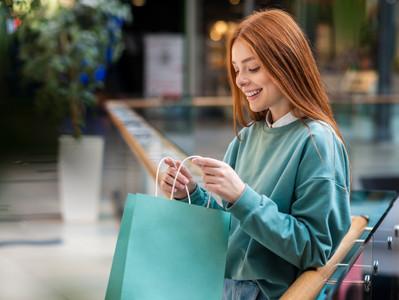 Experiência do consumidor: como as marcas estão se preparando para a Black Friday