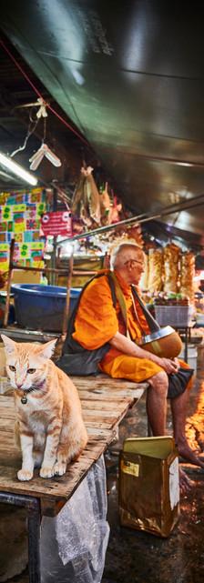 Adam Handling Bangkok January 2020-1633.