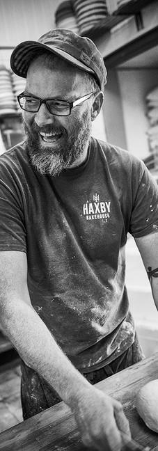 Haxby Bakehouse York