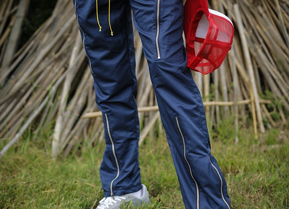 Campaign OneofOne Pant