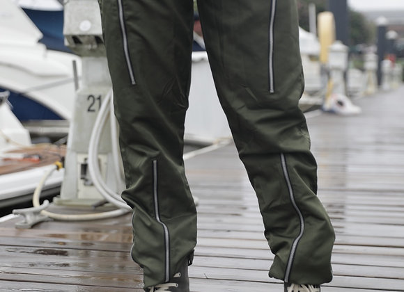 Campaign OneofOne Pant (Olive)
