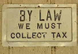 Sales Tax Reports