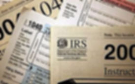 File taxes, tax refund, income tax