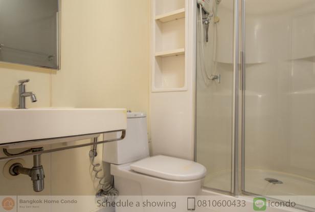 the room ratchada ladprao 518621-10.jpg