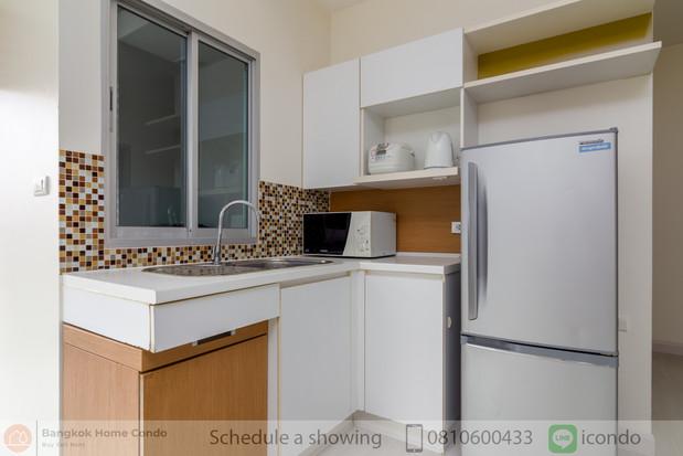 the room ratchada ladprao 518621-7.jpg