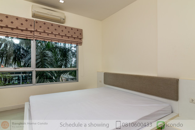 the room ratchada ladprao 518621-8.jpg