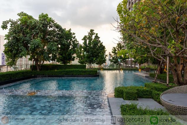 The Line Phahon-Pradipat common-10.jpg