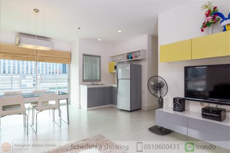 The Room Ratchada-Ladprao 0016-2.jpg