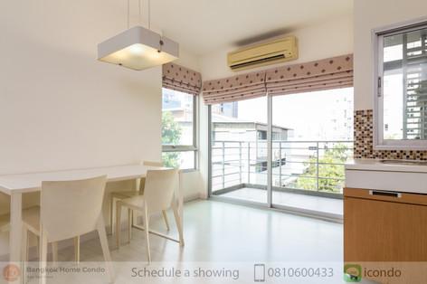 the room ratchada ladprao 518621-2.jpg