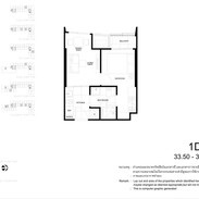 the-line-phahon-pradipat-condo-unitplan