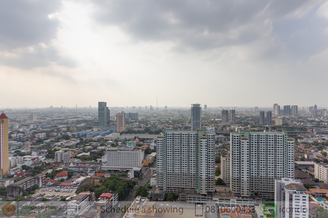 The Line Phahon-Pradipat 0031-14.jpg