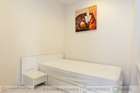 The Room Ratchada-Ladprao 0016-9.jpg