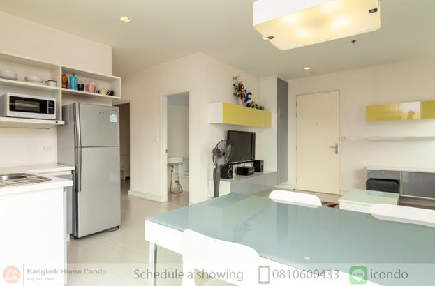 The Room Ratchada-Ladprao 0016-3.jpg