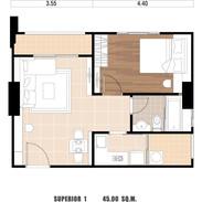 superior-1-bedroom-45.00-sq.m..jpg