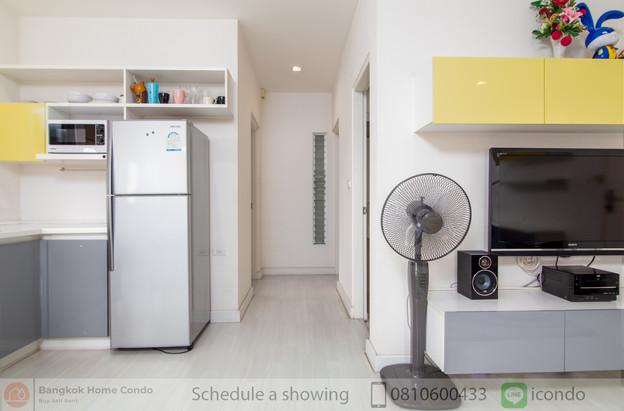 The Room Ratchada-Ladprao 0016-8.jpg