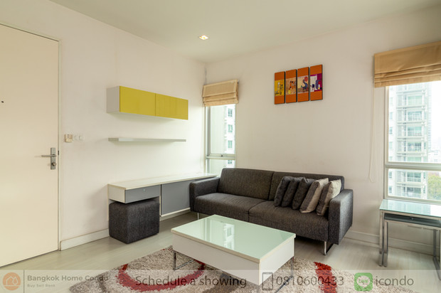 The Room Ratchada-Ladprao 0016-4.jpg