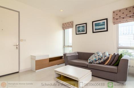 the room ratchada ladprao 518621-3.jpg