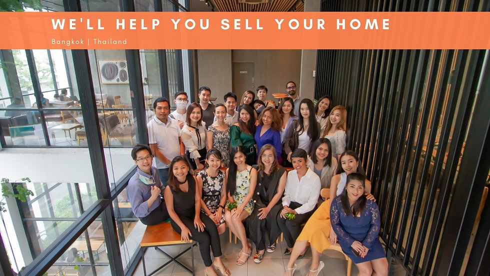 we'll help you sell your home (1).jpg