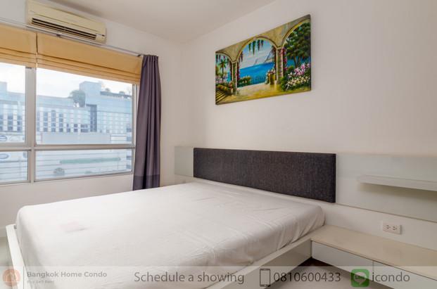 The Room Ratchada-Ladprao 0016-7.jpg