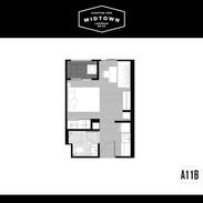 20170214-114935291-studio_2371jpg